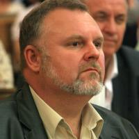 Alexandrochkin