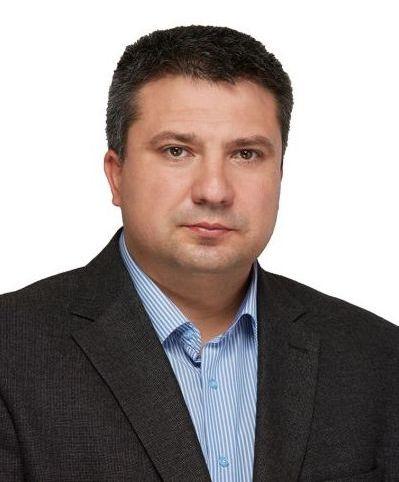 Vishnykov