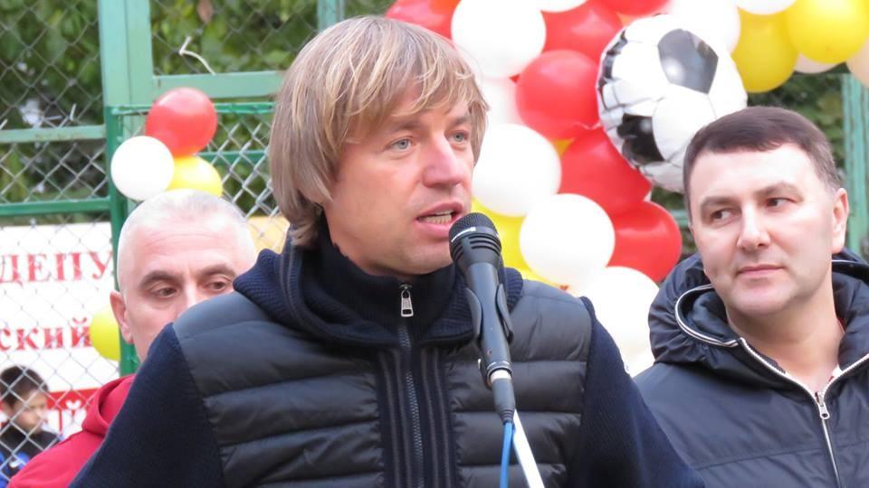 Терновский-1-960x540